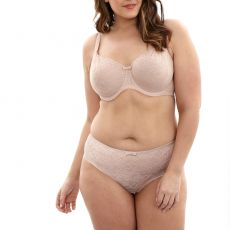 Sculptresse Pure Lace